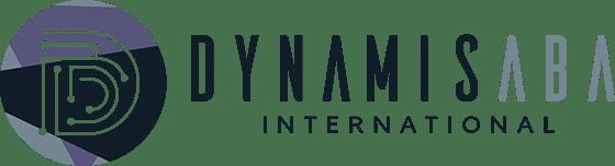 Dynamis ABA